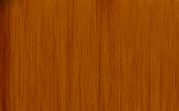 Brown wood texture Royalty Free Stock Photo