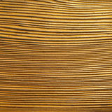 The brown wood texture. Close up brown wood texture Royalty Free Stock Photos