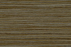 The brown wood texture Stock Photography