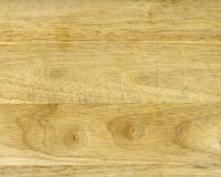 The brown wood texture Royalty Free Stock Images
