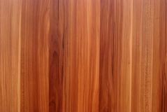 Brown wood texture royalty free stock photos
