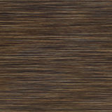 Brown wood texture. Design background stock photo