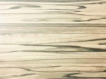 Brown wood texture. Abstract wood texture background. Brown wood texture. Abstract wood texture background royalty free illustration