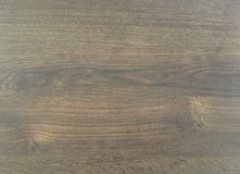 Brown wood texture. Abstract wood texture background. Brown wood texture. Abstract wood texture background vector illustration