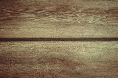 Brown wood texture. Abstract background Royalty Free Stock Photography