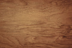 Brown wood texture. Abstract background Stock Image