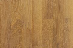 Brown wood texture. Abstract background, empty template stock image