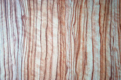 Brown wood texture. Abstract background. Empty template Stock Photos