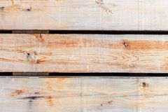 Brown wood texture. Abstract wood texture background. stock photos