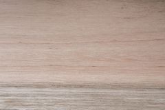 Brown wood texture. Abstract background. Wooden texture, empty Soft wood background with natural pattern stock photo