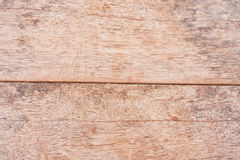 Brown wood texture abstract natural background empty template for design Stock Photo