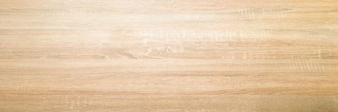 Free Brown Wood Texture. Abstract Wood Texture Background. Stock Photography - 128393302