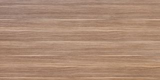 Brown wood texture. Abstract wood texture background.  Royalty Free Stock Photography