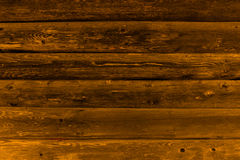 Brown wood texture Royalty Free Stock Image