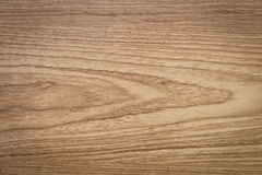 Brown Wood texture and background Royalty Free Stock Photography