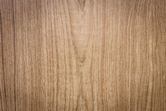 Brown Wood texture and background Royalty Free Stock Photos