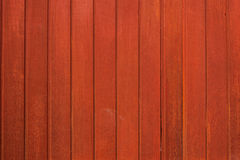 Brown wood texture. For background Stock Photos