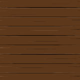 Brown Wood texture background, abstract wallpaper Stock Photography