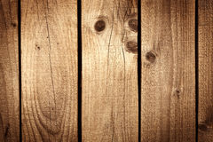 Brown wood texture background Stock Photography