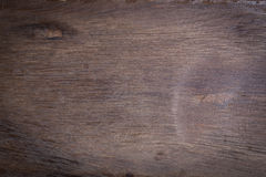 Brown wood texture background Stock Image