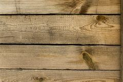 Brown wood texture background stock photos