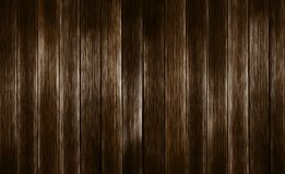 Brown wood texture background Royalty Free Stock Photo