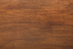 Brown wood texture and background. Brown wood texture background. Rustic brown wooden board pattern royalty free stock photo