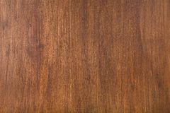 Brown wood texture and background. Brown wood texture background. Rustic wooden board pattern stock images