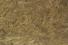 Brown wood texture. Background. Dark brown scratched wooden cutting board. Wood texture Royalty Free Stock Photography