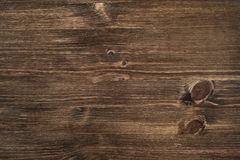 Brown wood texture background royalty free stock images