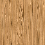 Brown wood texture stock illustration