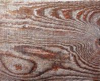 Brown wood texture Stock Photos