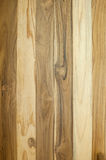 Brown wood texture for Background Royalty Free Stock Images