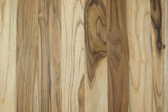 Brown wood texture for Background Stock Photography