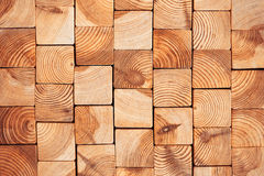 Brown wood texture background Stock Photo