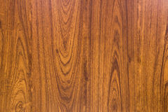 Brown wood texture background. Brown wood texture use for background Royalty Free Stock Images