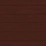 The brown wood texture. Background. Vector illustration Royalty Free Stock Photo