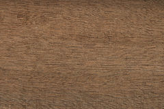Brown wood texture from barn Royalty Free Stock Photography