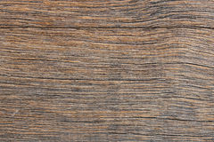 Brown wood texture from barn Royalty Free Stock Photos