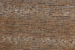 Brown wood texture from barn Royalty Free Stock Images