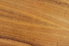 Brown wood texture Royalty Free Stock Images
