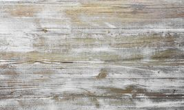 Wood brown background, dark wooden abstract texture. Brown wood texture, dark wooden abstract background stock photo