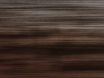 Brown wood texture illustration Royalty Free Stock Image