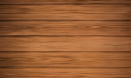 Brown wood Royalty Free Stock Photo