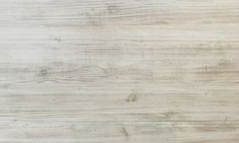 Wood brown background, light wooden abstract texture. Brown wood texture, light wooden abstract background royalty free stock image