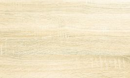 Brown wood texture, light wooden abstract background. Wood brown background, light texture abstract background stock photo