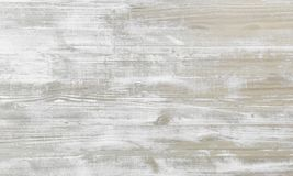 Brown wood texture, light wooden abstract background. Wood brown background, light texture abstract background royalty free stock photos