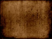 Brown wood texture with natural patterns. Brown wood background texture with natural patterns Royalty Free Stock Images