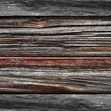 Brown wood texture old background tree pattern Royalty Free Stock Image