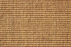 Brown, Wood, Texture, Pattern stock photo